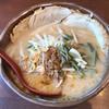 麺場 田所商店 - 料理写真:信州味噌 味噌漬け炙りチャーシュー麺