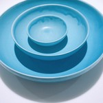 109204231 - お皿