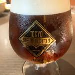 クラフトビール×個室 KIYAMA -