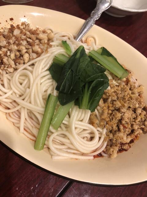 中国家庭料理 楊 3号店>