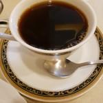 109210407 - コーヒー