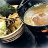 麺屋 千葉 JAPAN Miyagi  - 料理写真: