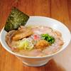 自家製麺 仁 - 料理写真: