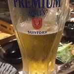 全席個室 居酒屋 九州和食 八州 -