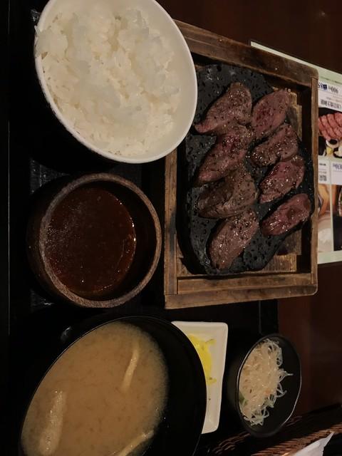 鳥どり 浜松町店の料理の写真