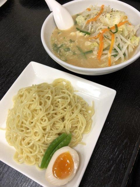 暮六つらーめん倶楽部2>