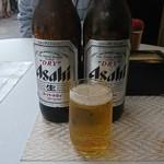 マルフク - 瓶ビール