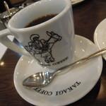 10923600 - ちょっとコメダコーヒーのカップに似ているような・・