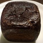 109235513 - チョコフランボワーズ