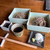 蕎麦屋 きみなみ - 料理写真: