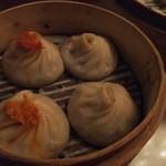 JOE'S SHANGHAI NEWYORK -