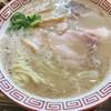 博多ラーメンのんぶー - 料理写真: