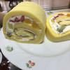 メルベイユ - 料理写真: