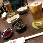 三浦屋 -