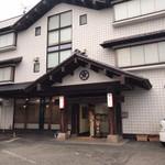 横浜 藤よし - 外観