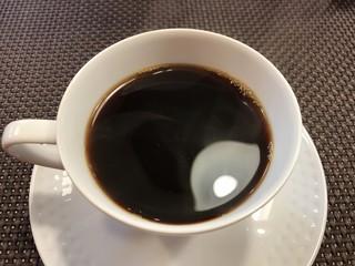 コーヒーファクトリー - 201906  イタリアンブレンド