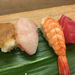 六五寿司 - 料理写真: