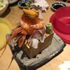 焼鳥 丸屋 - 料理写真:
