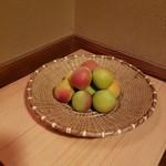 さわ田 - 料理写真: