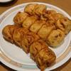 第7ギョーザの店 - 料理写真:ホワイト餃子(大)(720円)