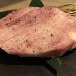 近江うし 焼肉 にくTATSU -