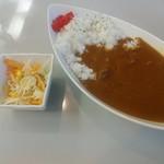 喫茶&軽食 コミュニティサロンどんぐり - 料理写真: