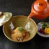 akasakatotoyauoshin - 料理写真: