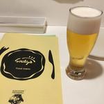 109295052 - ハートランドビール
