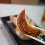 中華料理絋月 -