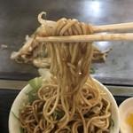 昭和や - ご飯といただいたら、満腹になりました♪(2019.6.9)