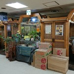 カリーハウス コロンボ - 札幌駅から徒歩5~6分