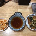 天ぷら ゑびす - 料理写真: