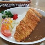 道の駅 南ふらの - 料理写真: