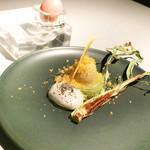 クラフタル - ◆田中農場若鶏卵、ヤングコーン