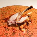 クラフタル - カシュー子豚