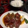 焼肉 黒船 - 料理写真: