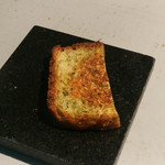 クラフタル - 青海苔ブリオッシュ
