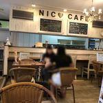 美菜ダイニング NICO -