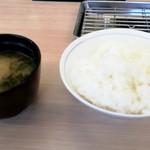 揚げたて天ぷらさくや - 料理写真: