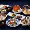 日本料理 春日 - 料理写真:ディナー会席