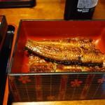 竹の屋 - 料理写真:大名御膳