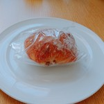 109324893 - トマトとオレンジ(120円)