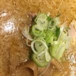 すみれ - 料理写真:
