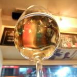 ワイン地所 -