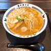 Torichuukasobahinotori - 料理写真: