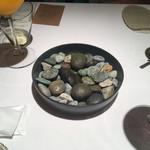 109338011 - 小石