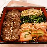10934420 - 【品川キッチン限定】牛タン重