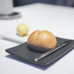 Le FAVORI - 自家製パン