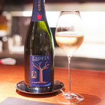スリオラ - ワイン