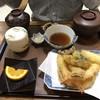 道の駅レストセンター あわくらんど レストラン - 料理写真: